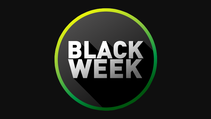 post blog black week capa
