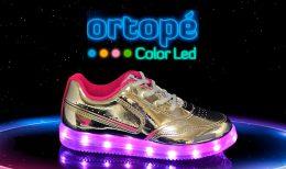 tenis_led_ortope
