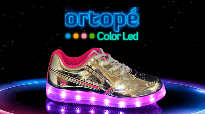 tenis_led_ortope