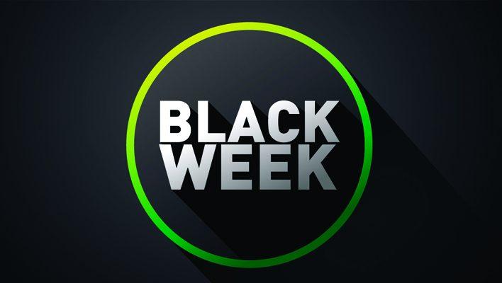 carioca_black_week