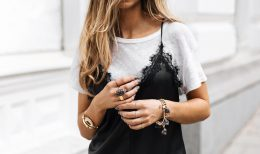 lace-trend-blogger-slip-dress-outfit-style