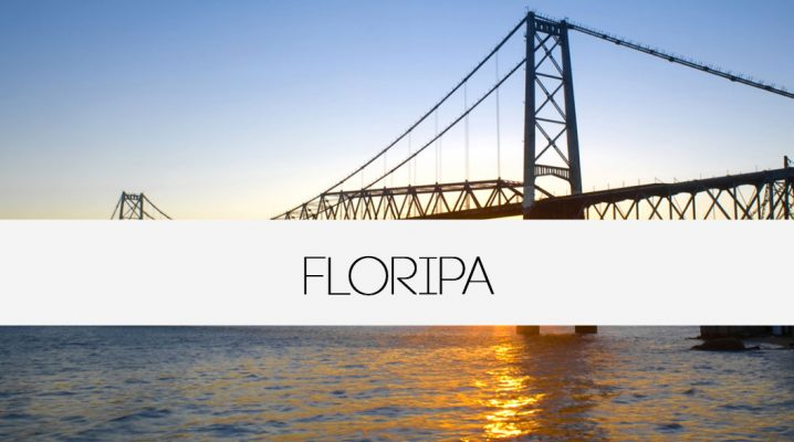 Capa_lugares_em_floripa