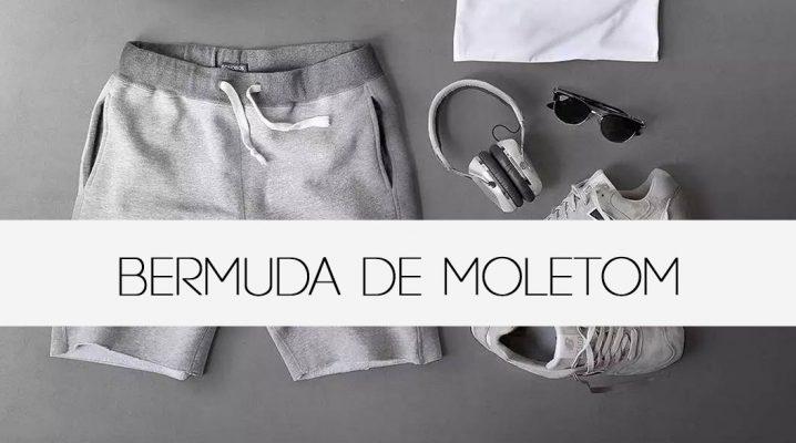 Capa_moletom
