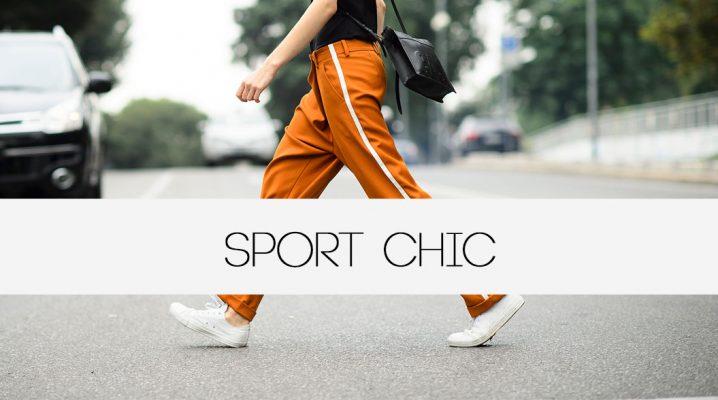 Sportchic_capa