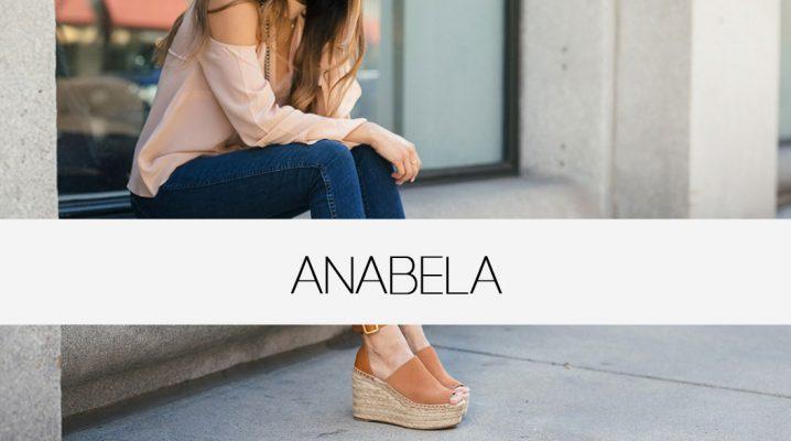 Capa_anabela