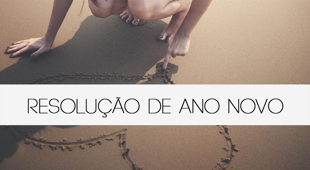 Cariocacalcados_anonovo_1