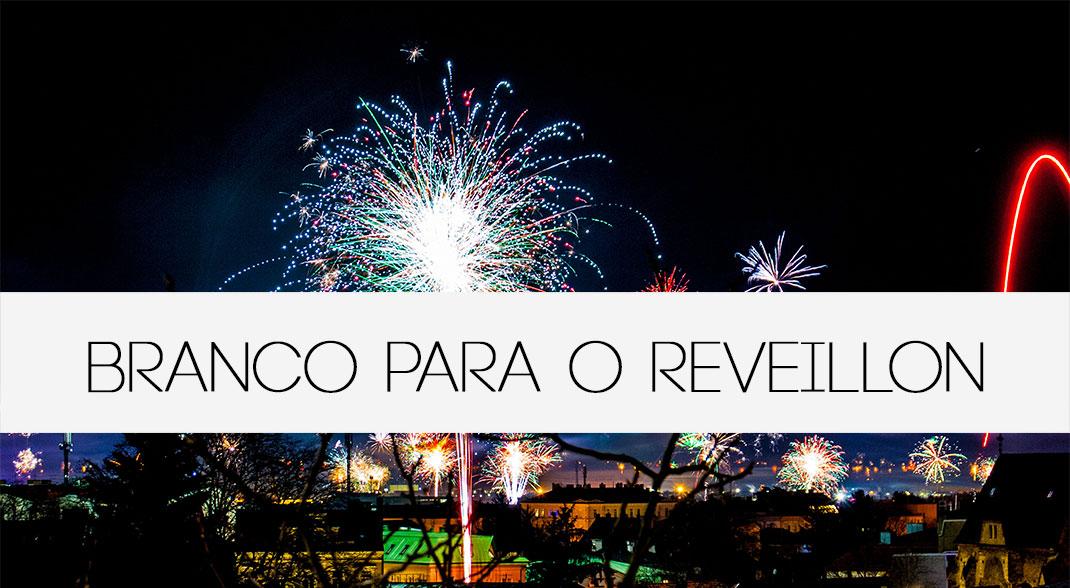 Cariocacalcados_brancoanonovo_1