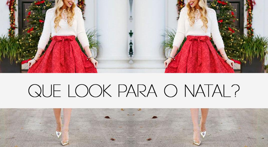 Cariocacalcados_looknatal