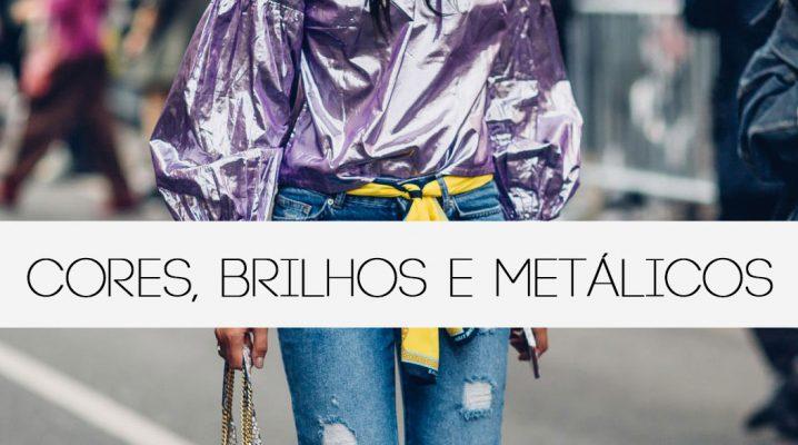 Cariocacalcados_looknatal_1