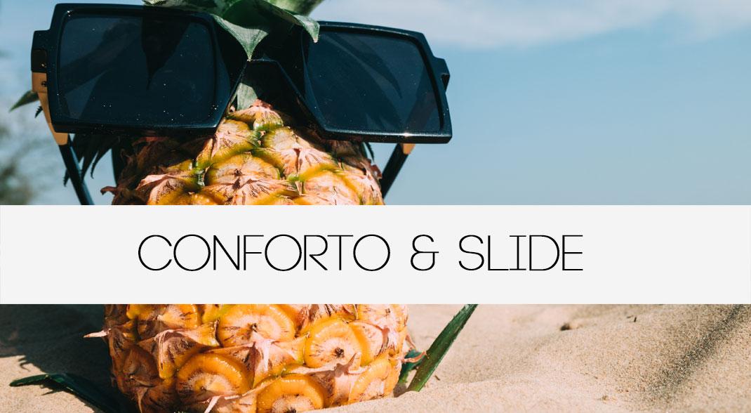 Cariocacalcados_slide_1
