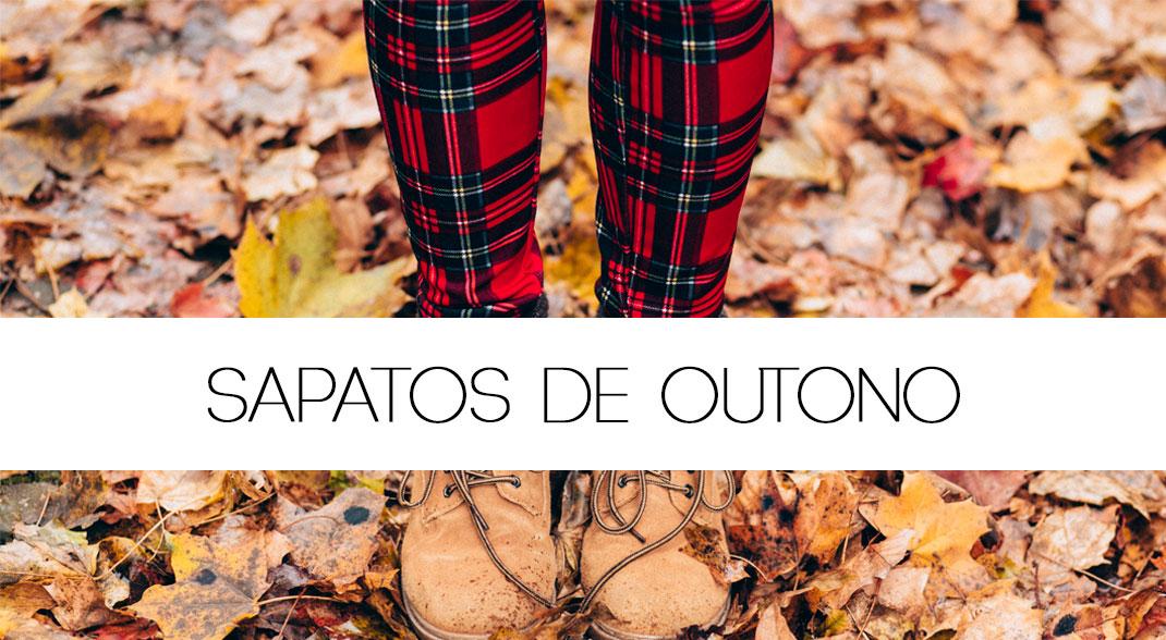 Cariocacalcados_sapatos_de_outono_1