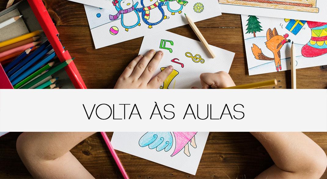 Cariocacalcados_voltaasaulas_1