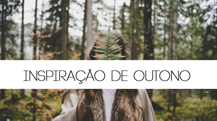 Cariocacalcados_inspiração_de_outono_1
